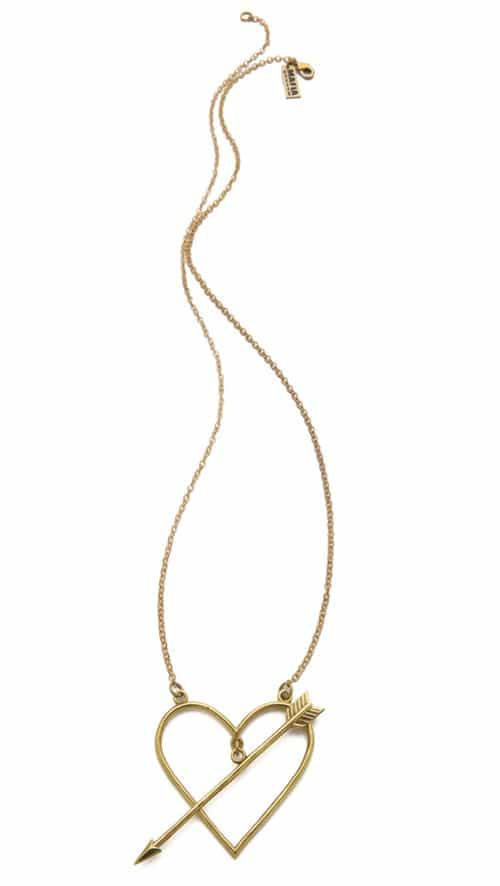 Monserat de Luca Necklace