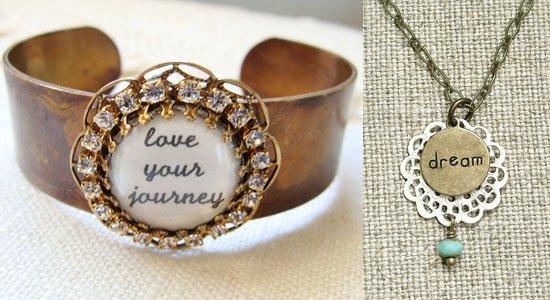 jewelry4