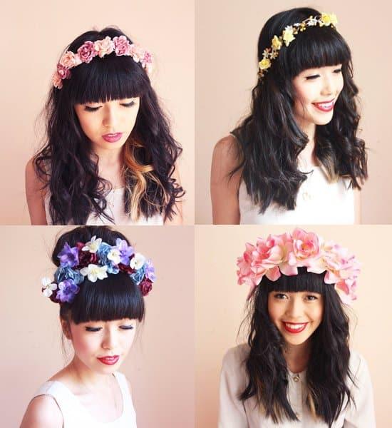 K-is-for-Kani-flower-headbands