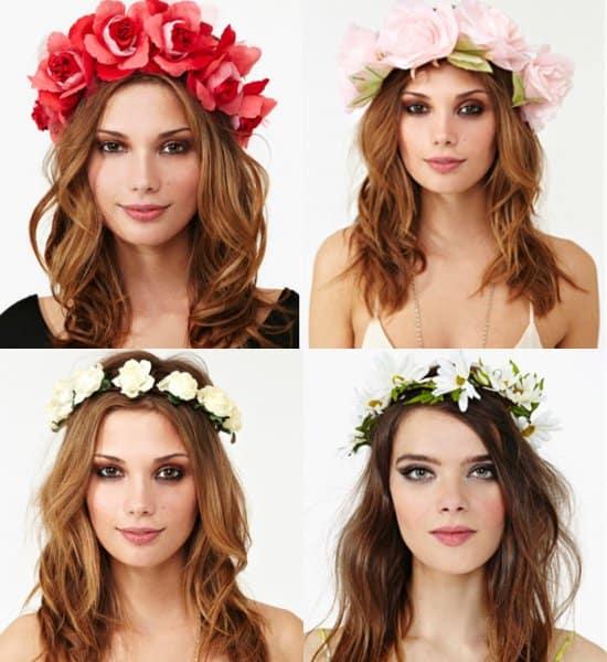 Nasty-Gal-flower-headbands