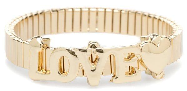 'Sweet Thing' Bracelet