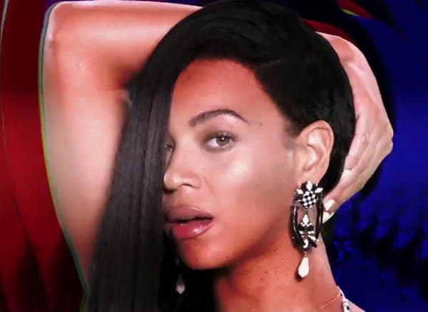 Beyonce previews 17 new music videos after shock album release