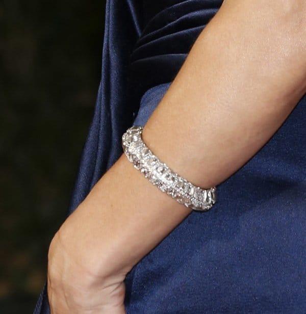 Oscar Jewelry Sandra Bullock3