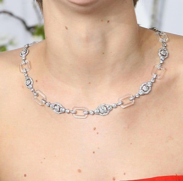 Oscars Jewelry Jennifer Lawrence3