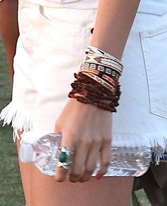 Coachella Jewelry Camilla Belle2