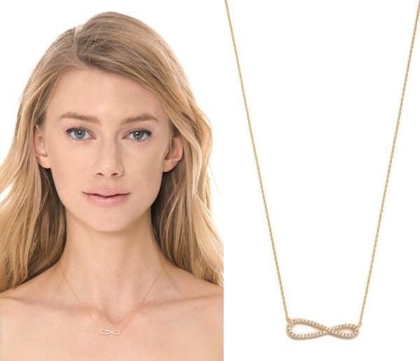 Tai Infinity Necklace3