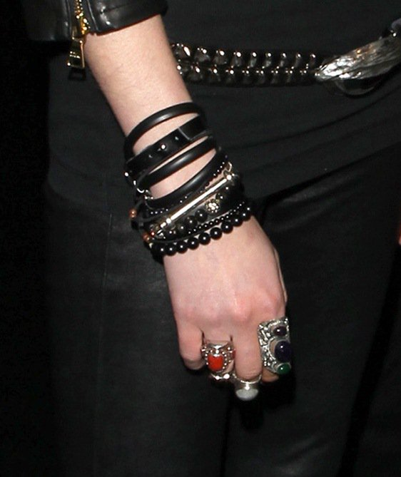 Taylor Momsen Rock Jewelry5
