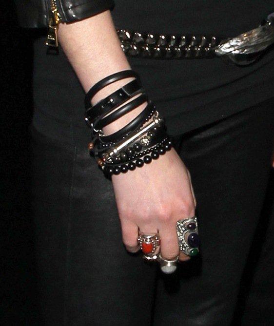 Taylor Momsen Rock Jewelry5