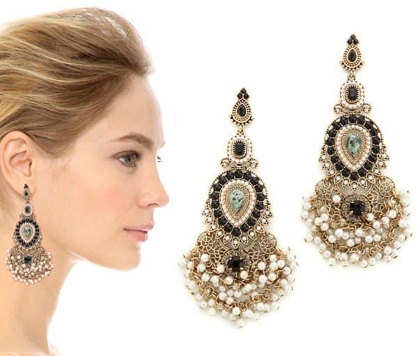 Samantha Wills Stay Too Long Earrings3