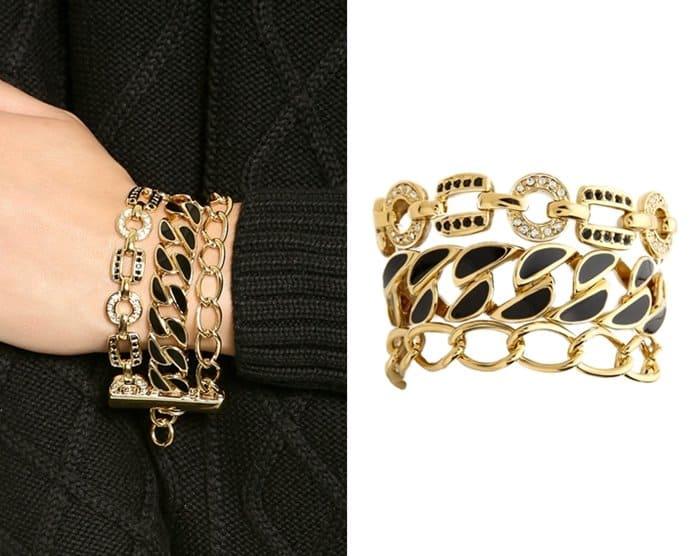 Adia Kibur Chain Bracelet3