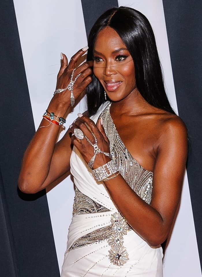 Naomi Campbell Fashion Rocks4