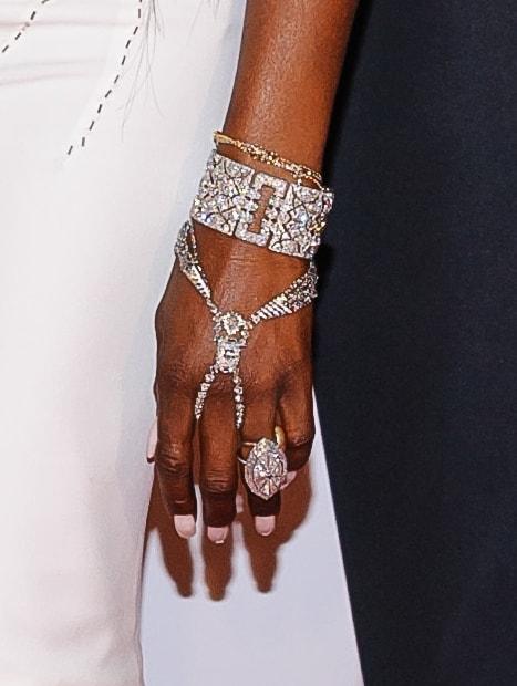 Naomi Campbell Fashion Rocks6