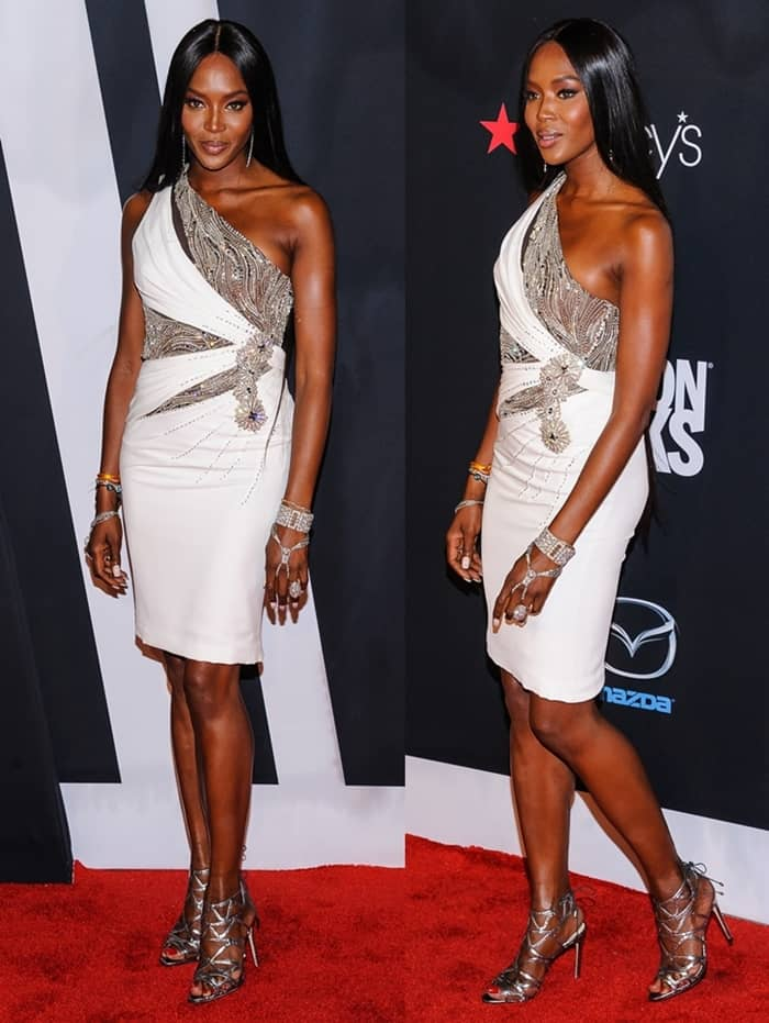 Naomi Campbell Fashion Rocks7