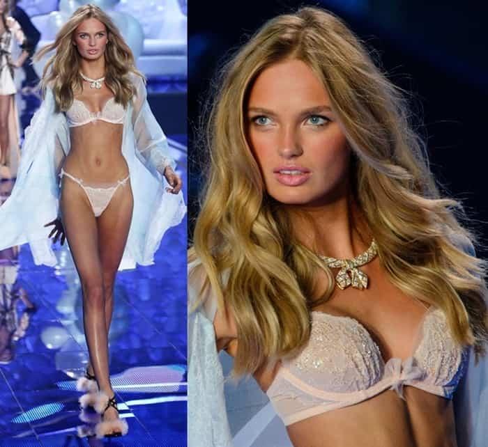 VS Fashion Show Jewelry10