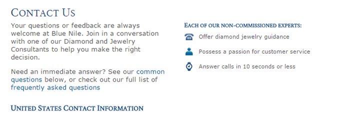 Shop Jewelry Customer Service2