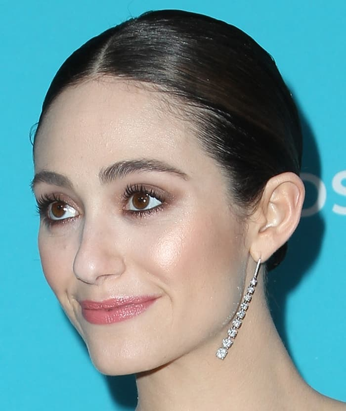 Shop Jewelry Emmy Rossum2
