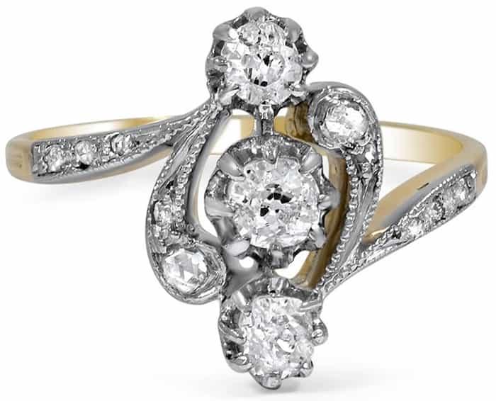 The Connemara Ring