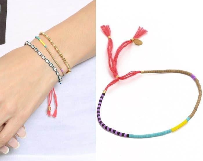 Shashi Sam Bracelet3
