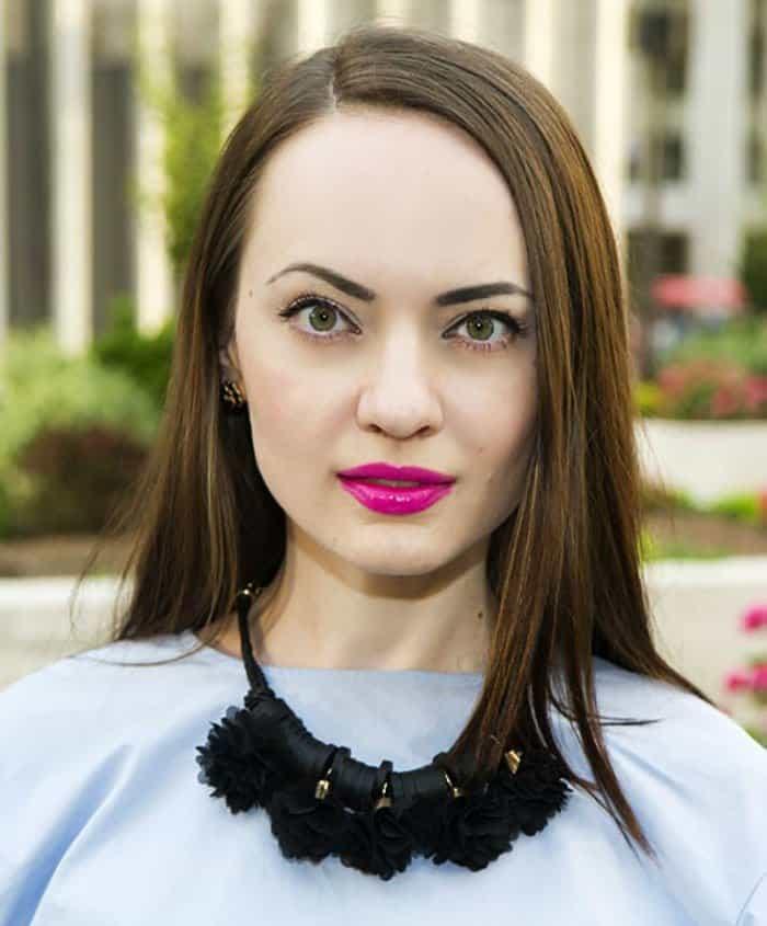 Katya-Bychkova-1