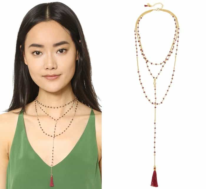Shashi Lariat Necklace3