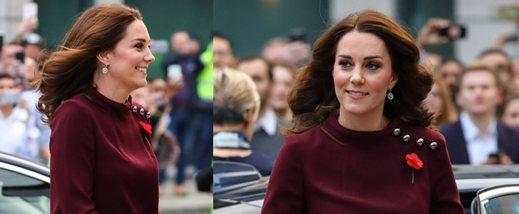 3 Alternatives to Kate Middleton's Mappin & Webb Diamond Drop Earrings